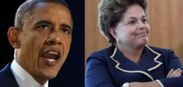 Descubra quais são os salários de Dilma, Michel e Obama