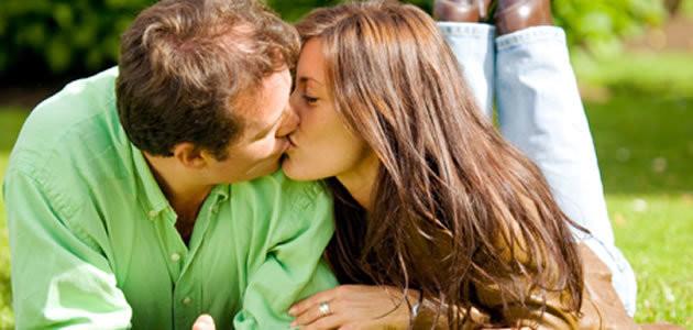 8 sinais que podem dizer se seu relacionamento é de verdade