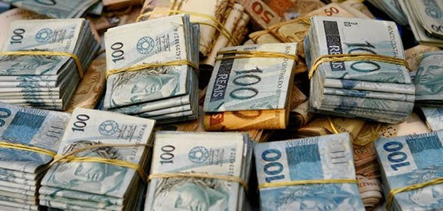 9 sinais que vão fazer você ficar rico no futuro