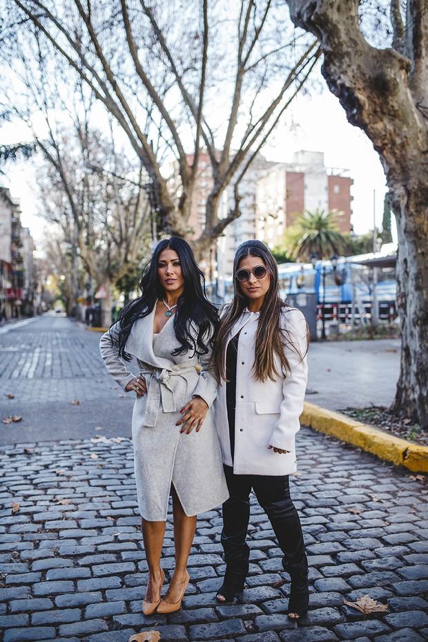 Simone e Simaria (Crédito: Divulgação)