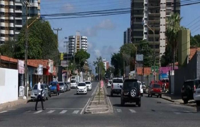 Sequestro Relâmpago: modalidade cresce em Teresina
