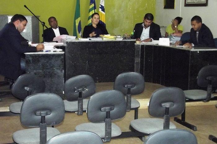Didi Turismo Presta Esclarecimento à Câmara de Vereadores - Imagem 11