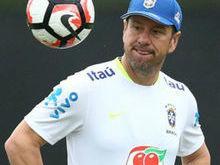 Após situações adversas, Brasil volta a campo nesta quarta-feira