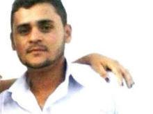 Jovem de São Julião morre em grave acidente de moto na BR-316