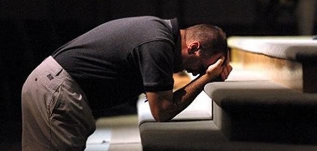 6 situações que mostram que o homem aguenta calado