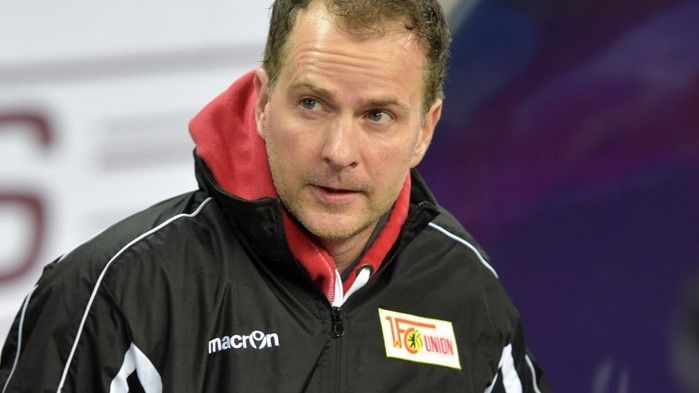 Sascha Lewandowski