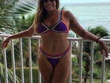 Susana Vieira está ficando com carioca mais jovem