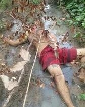 Jovem de 24 anos é executado a tiros na zona Sul de Teresina