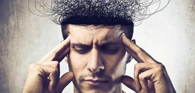10 características que pessoas altamente criativas tem