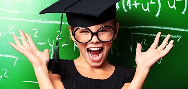 10 coisas que vão deixar você mais inteligente