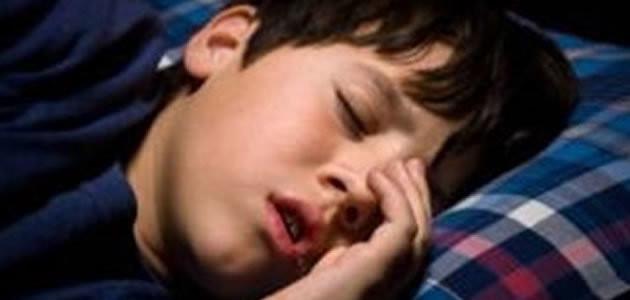 10 coisas para você fazer quando não conseguir dormir