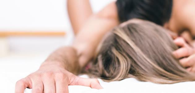 10 coisas que se deve fazer antes do sexo
