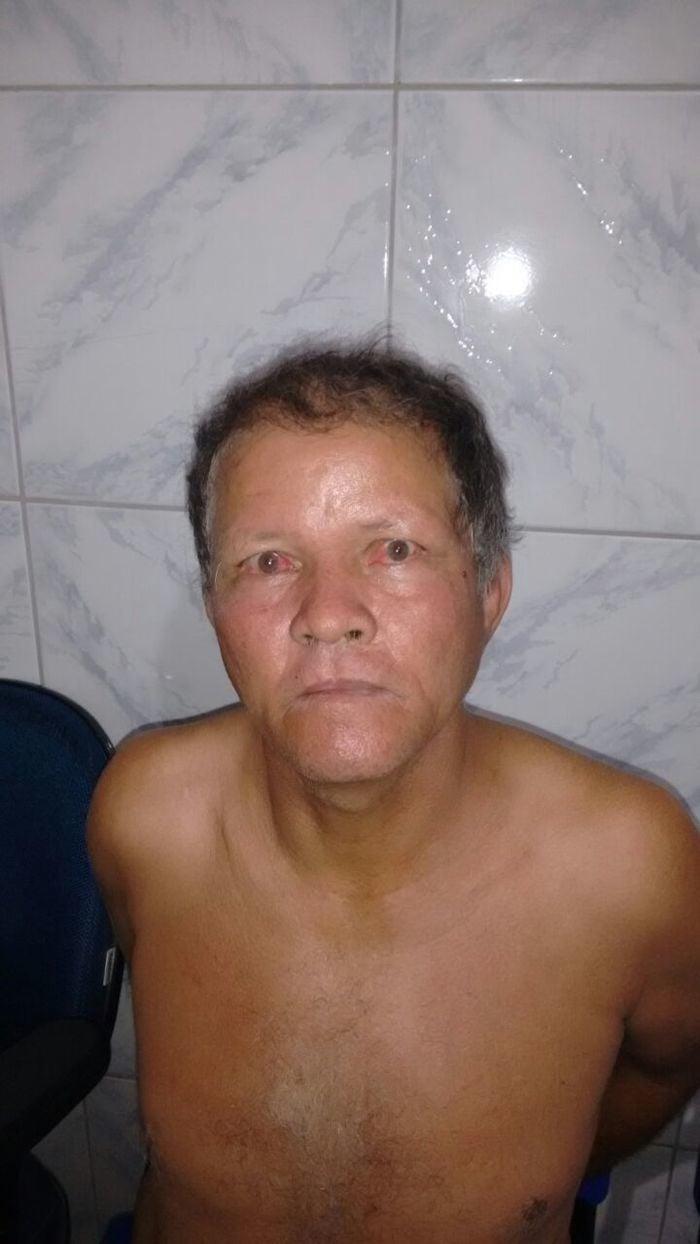 Dalmir Pedro Lopes