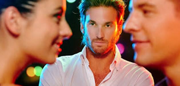 5 tipos de mulheres que os homens evitam
