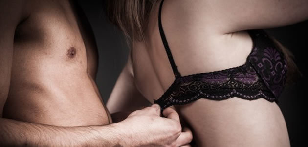 7 coisas que os homens descobrem depois da 1ª primeira vez
