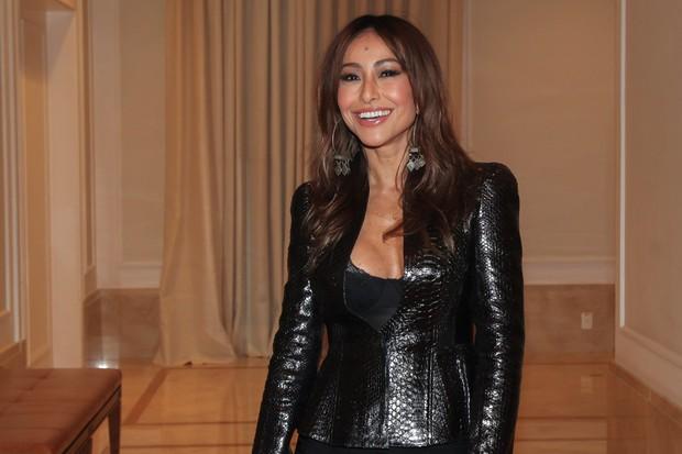 Sabrina Sato compra cobertura de R$ 12 milhões em SP (Crédito: Reprodução)