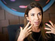 Patricia Abravanel é detonada no Twitter após novas declarações