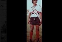 Luto: Morre em União, o ex-jogador Birunga