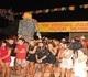 Milton Brandão realiza seu VIII Festival Julino