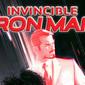 Marvel: Homem de Ferro será substituído por garota negra