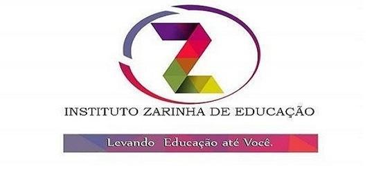 Instituto Zarinha de Educação promove palestra sobre cursos