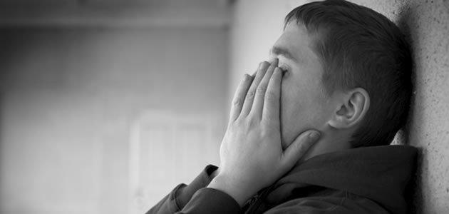 15 fatos sobre a depressão que você não sabia