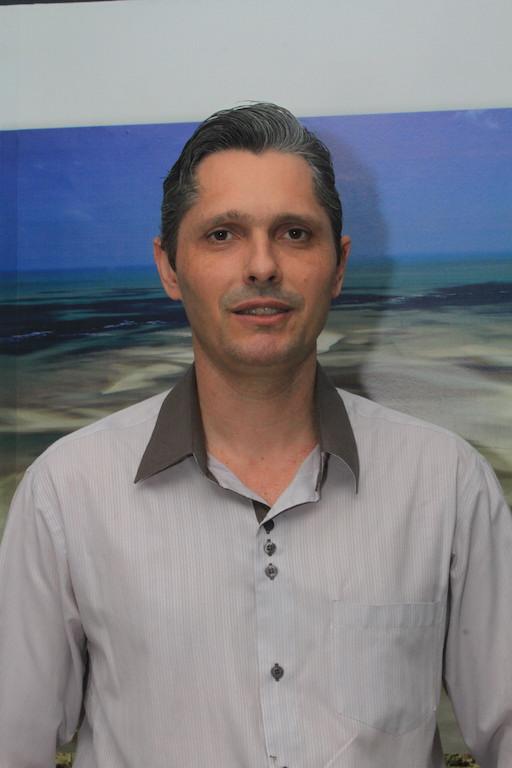 Solano Martins Aquino (Crédito: José Alves Filho)