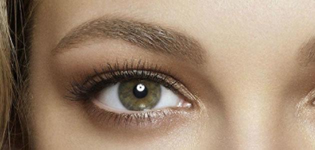 10 curiosidades que você não sabia sobre os olhos