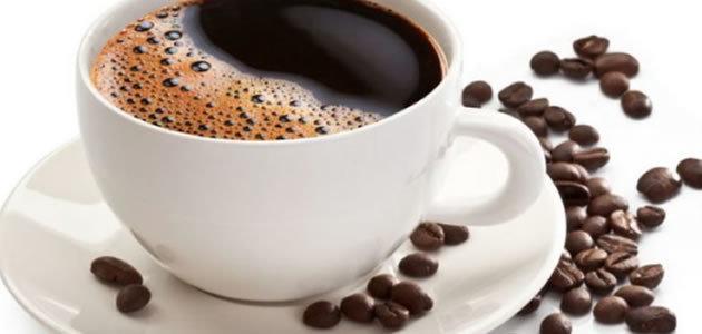 Estudo aponta que bebidas quentes podem causar câncer