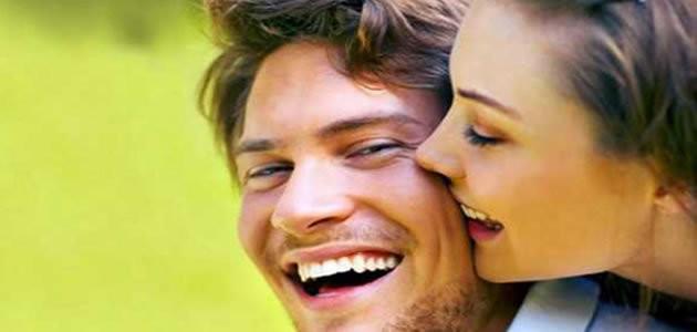 7 coisas que os namorados queriam ouvir das namoradas