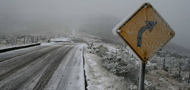 Lugares que nevam no Brasil que você provavelmente não sabia