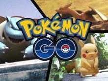 Jogo 'Pokémon Go' pode ser ferramenta de marketing para varejistas