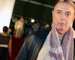 Cineasta Hector Babenco morre após sofrer parada cardíaca em SP