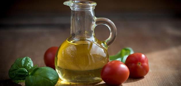 Gorduras insaturadas reduzem risco de morte prematura