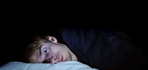 8 maneiras de identificar um psicopata
