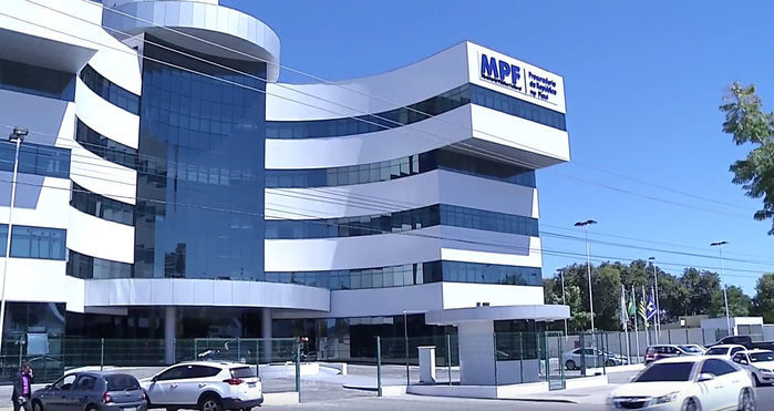 MPF (Crédito: Reprodução)
