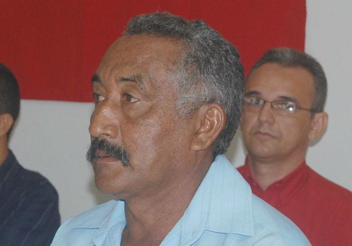 Justiça condenou ex-prefeito por apropriação indébita previdenciária