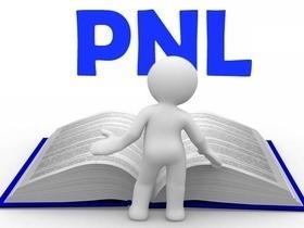 Você sabe o que é PNL?