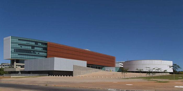 Novo edital da Câmara Legislativa de Brasília deverá sair em breve