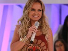 SBT renova contrato com Eliana e salário em torno de R$ 800 mil