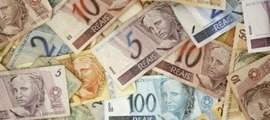 FMI prevê retomada do crescimento no Brasil no ano 2017