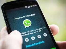 Alternativas de trocas de mensagens com Whatsapp bloqueado