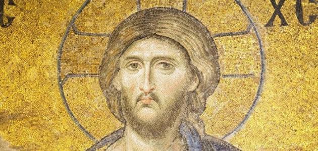 Cientistas e a existência de Jesus Cristo