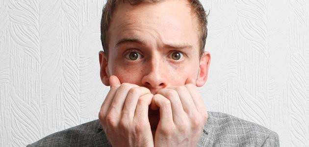 Pesquisadores descobrem em que idade começa a ansiedade