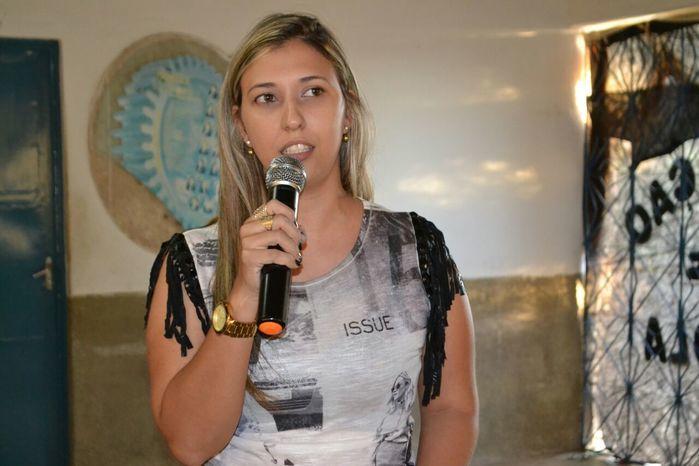 ASA realiza I Exposição Saúde na Escola - Imagem 82
