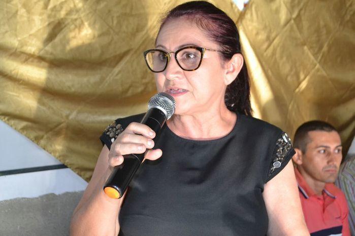 ASA realiza I Exposição Saúde na Escola - Imagem 70