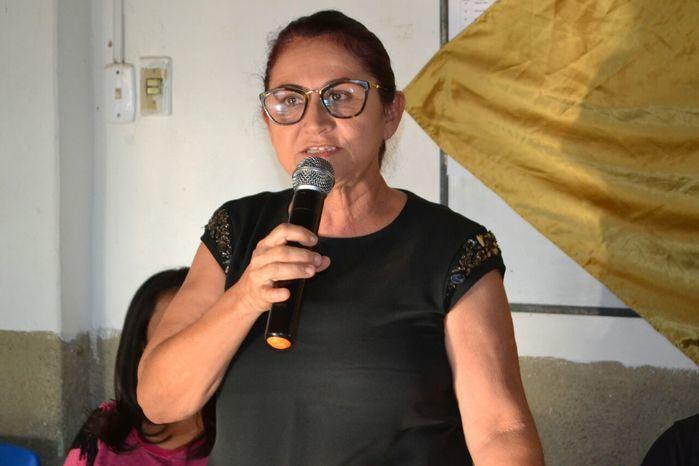ASA realiza I Exposição Saúde na Escola - Imagem 66