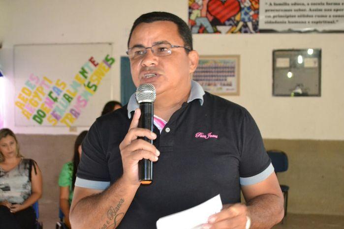 ASA realiza I Exposição Saúde na Escola - Imagem 72
