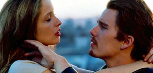 Brasil em primeiro lugar: melhores países para namorar
