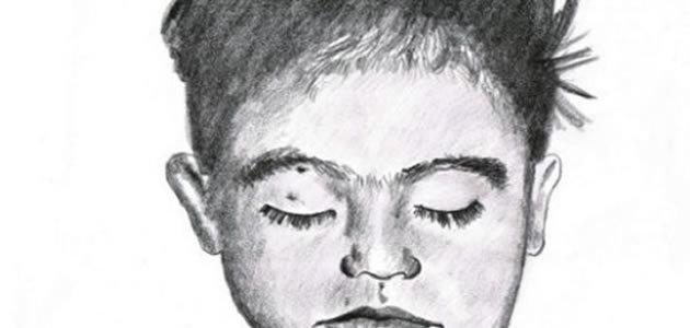 Ângela: a menina morta encontrada dentro de uma mala